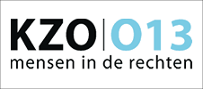 KZO 013