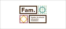 Fam advocaten