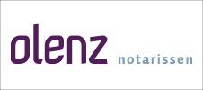 Olenz
