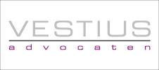 Vestius