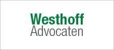 Westhoff Advocaten