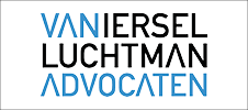 Van Iersel Luchtman Advocaten